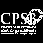 Logo CPSB
