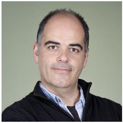 Hugo Oliveira - CPSB