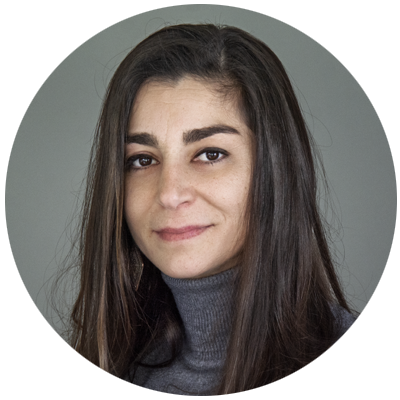 Raquel Barros - CPSB