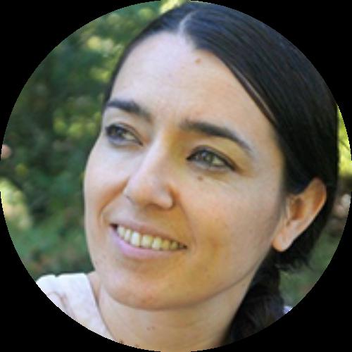 María Beltrán