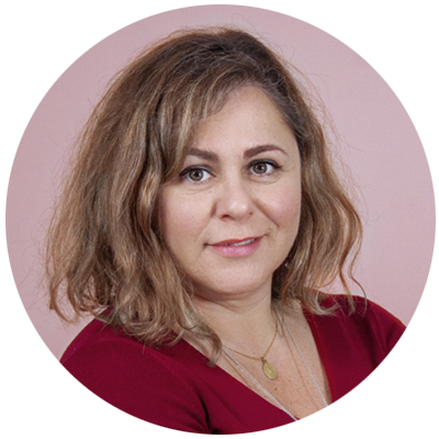 Ana Rita Carmo