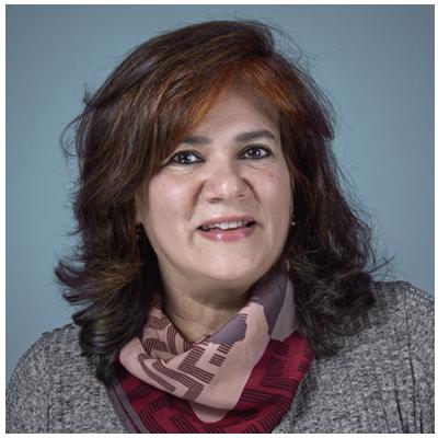 Joana Quintino - CPSB