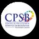 logo_cpsb